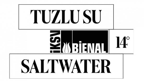 Cortesía Bienal de Estambul