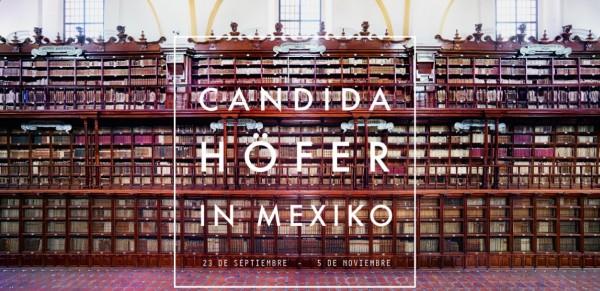 Cortesía de Galería OMR | Grandes nombres internacionales se dan cita en el Gallery Weekend México 2016