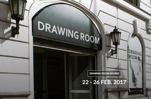 Drawing Room | Drawing Room Madrid seguirá apostando por un programa internacional con 21 galerías
