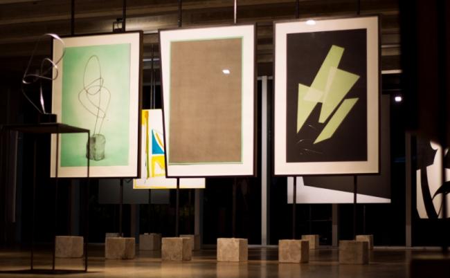 Cortesía del MACBA | 15 exposiciones en Argentina: los museos ponen el foco en Latinoamérica