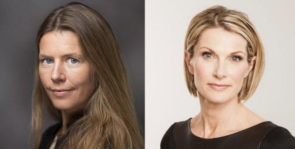 Rachel Pownall © Maurice van den Bosch y Claire McAndrew © | El nuevo Informe TEFAF: ¿crece o decrece el mercado del arte?