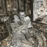 Vik Muniz Album: Couple, 2014 Galeria Nara Roesler