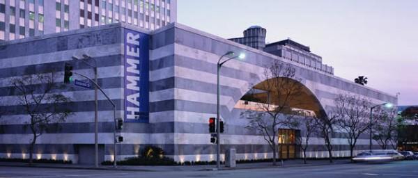 Cortesía del Hammer Museum | El Hammer Museum, escaparate de Iberoamérica en Los Ángeles