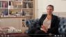 Iole Siena - Fotograma tomado de un video de Arthemisia