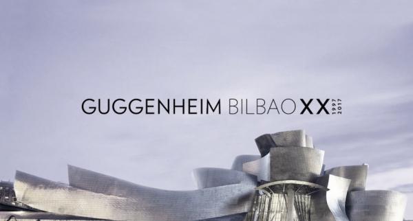 Cortesía del Museo Guggenheim Bilbao | El Museo Guggenheim Bilbao se vuelca en su XX Aniversario en 2017