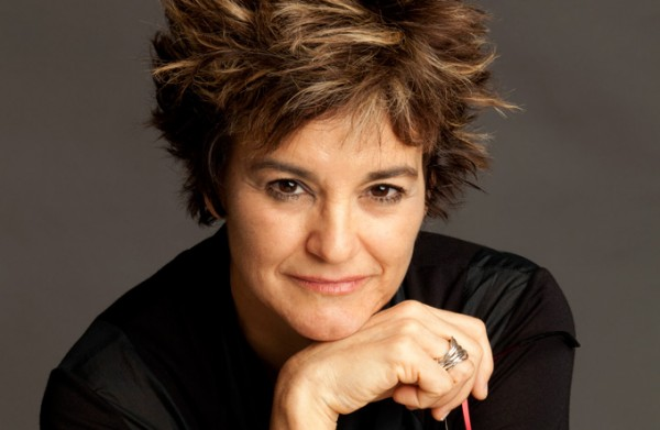 Mari Carmen Ramírez | Dominio femenino en la gestión del Arte Latinoamericano en museos y centros de EE.UU