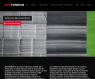 Imagen de la web de Ars Fundum