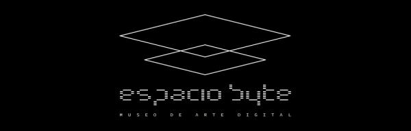Espacio Byte | Espacio Byte, el museo argentino de arte digital, cumple un año