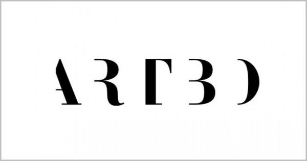 Nuevo logotipo de ARTBO | Los 14 artistas seleccionados por José Roca para los proyectos de ARTBO 2014