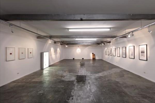 Document Art, una de las galerías del barrio | De Villa Crespo al mundo: dejando una marca en el arte contemporáneo