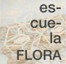 Cortesía de Flora ars+natura