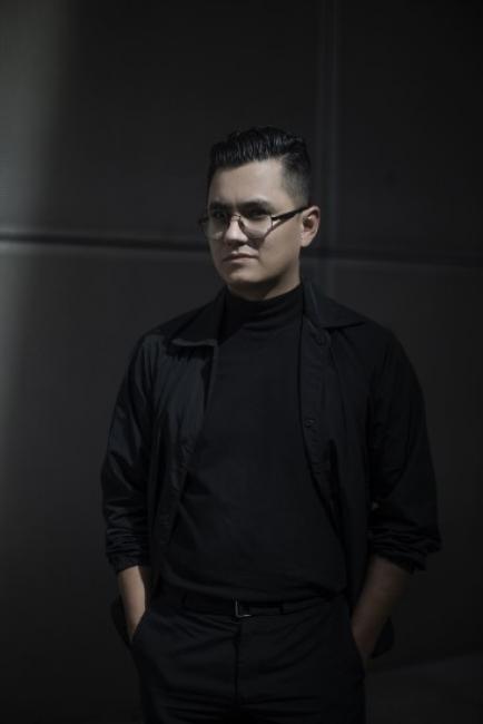 Cortesía del Storefront for Art and Architecture | José Esparza Chong Cuy regresa al Storefront for Art and Architecture como nuevo director ejecutivo y curador jefe
