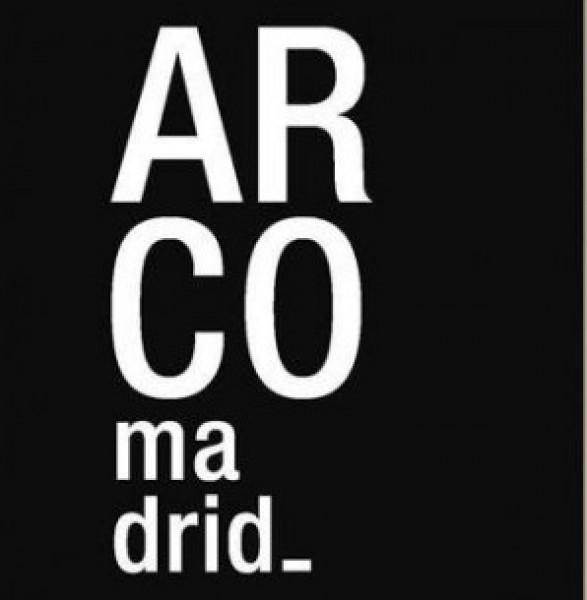 ARCOmadrid | ARCOmadrid ya tiene la feria definida. Comienza la cuenta atrás¡