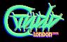Cortesía de Condo London