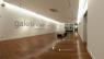 Galeria Vilaseco