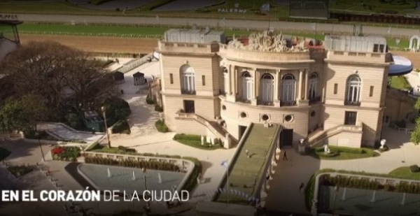 Resultado de imagen de Llega FACA: la nueva Feria de Arte Contemporáneo Argentina