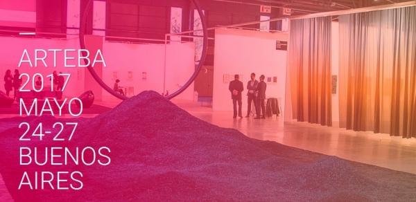 Cortesía de arteBA | La Sección Principal de arteBA 2017 reunirá 54 galerías establecidas y emergentes