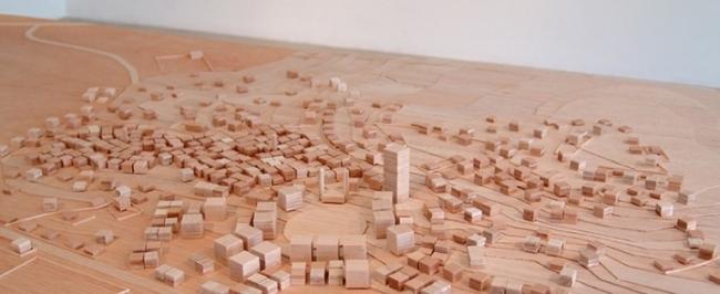 Cortesía del MACBA | 12 exposiciones en España: el MACBA rinde homenaje a Domènec
