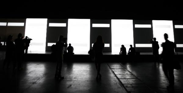 0 | La Fundación Sorigué apoya al Sonar en un proyecto de nuevos medios