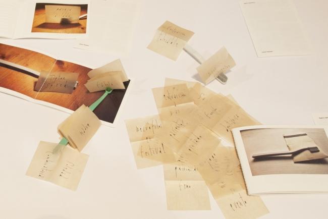 Cortesía de ArtsLibris | 12 exposiciones en España: el libro de artista toma el museo