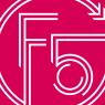 F5 Galería