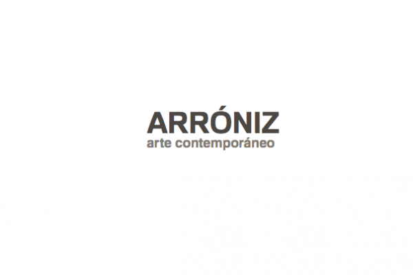 Arroniz