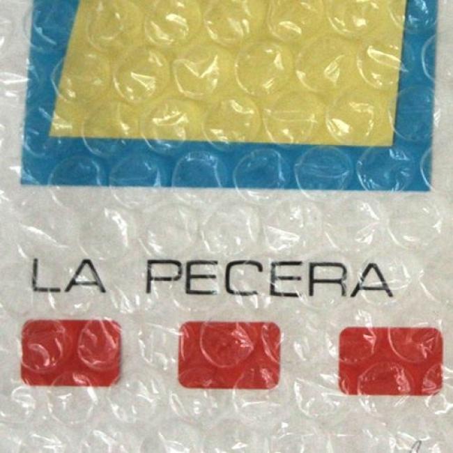 LA PECERA