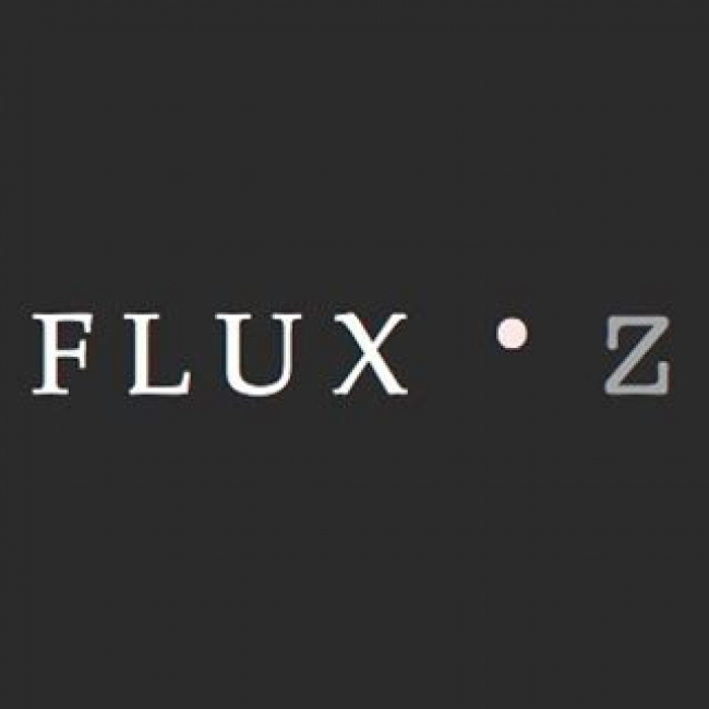 Flux Zone