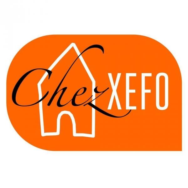 Chez Xefo