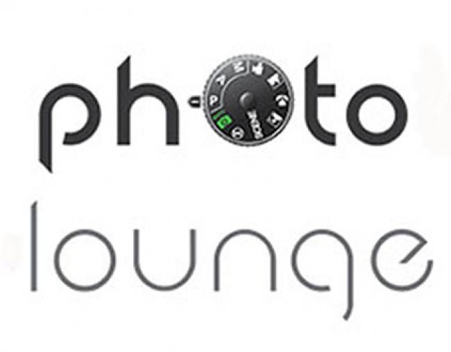Photolounge.net