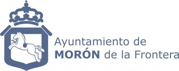 Ayuntamiento de Morón de la Frontera