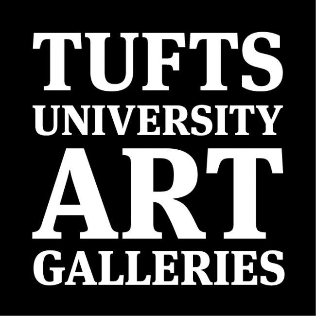 TUFTS UNIVERSITY ART GALLERY - EUA