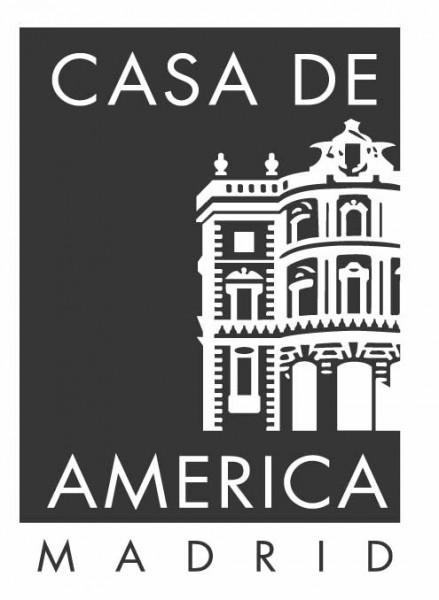 Centro de arte alcobendas centro y salas de exposiciones for Casa america madrid