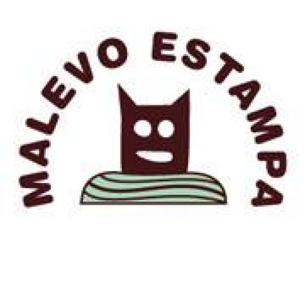 Malevo Estampa