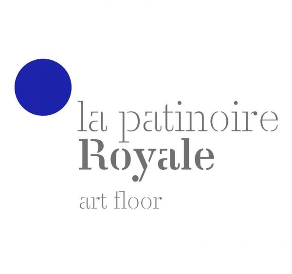La Patinaire Royale