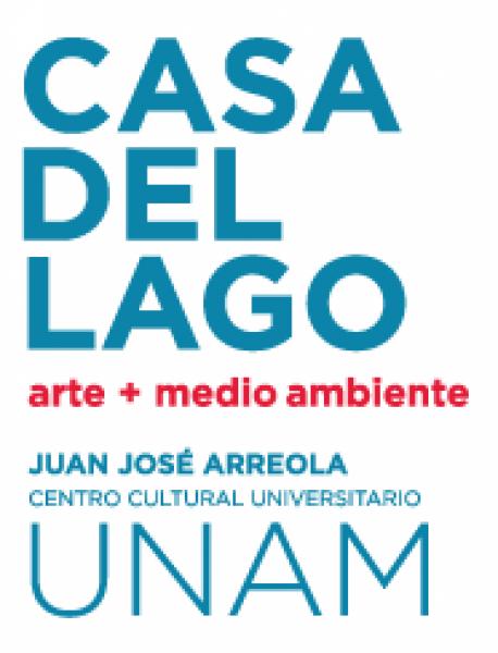 Casa del Lago Logo