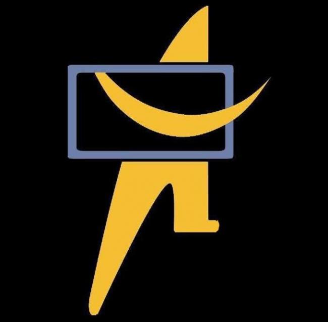 Logo de Arteneo