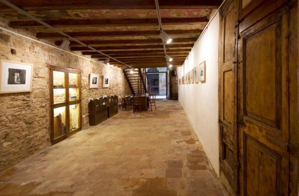 Olivart Art Gallery