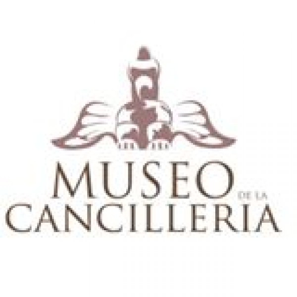 Museo de la Cancillería