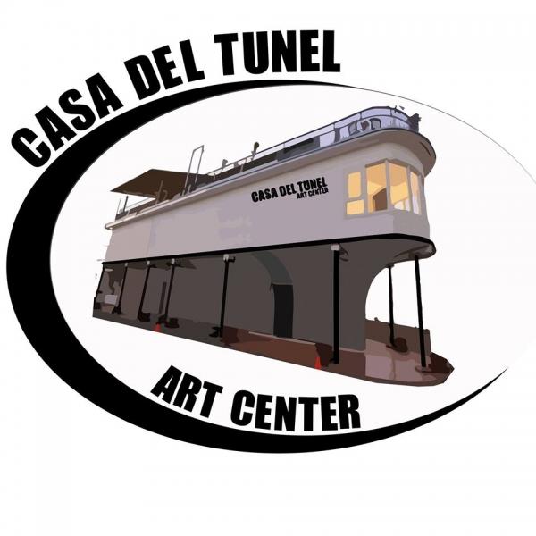 CASA DEL TÚNEL