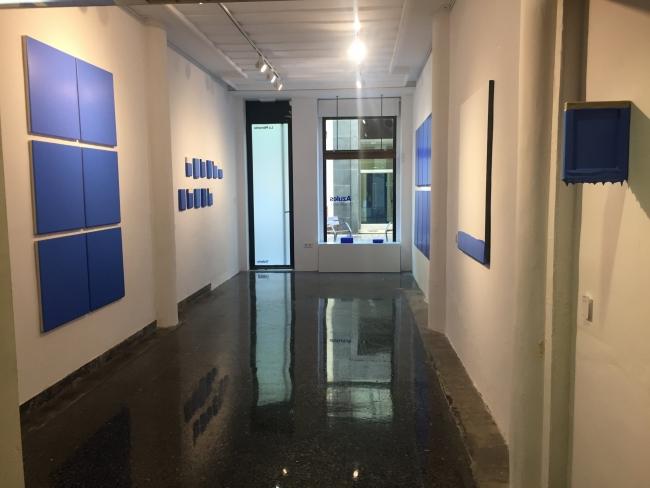 Galeria La Merceria