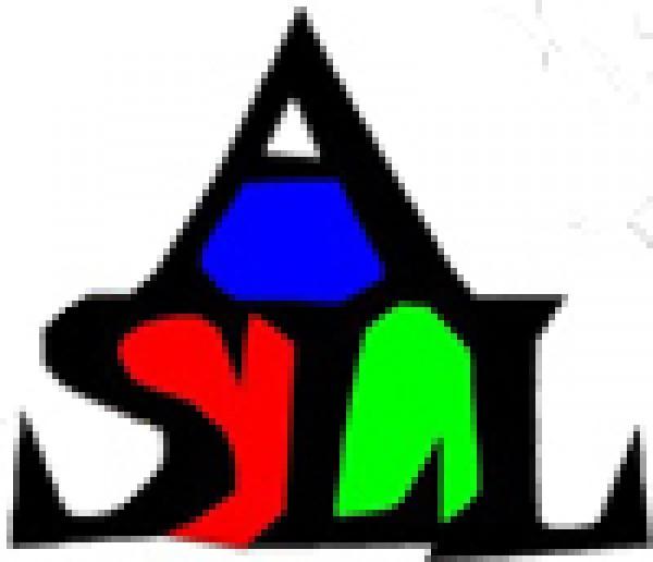 Associació Sant Lluc per l´Art Mataró