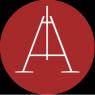 Barcelona Academy of Art_logo