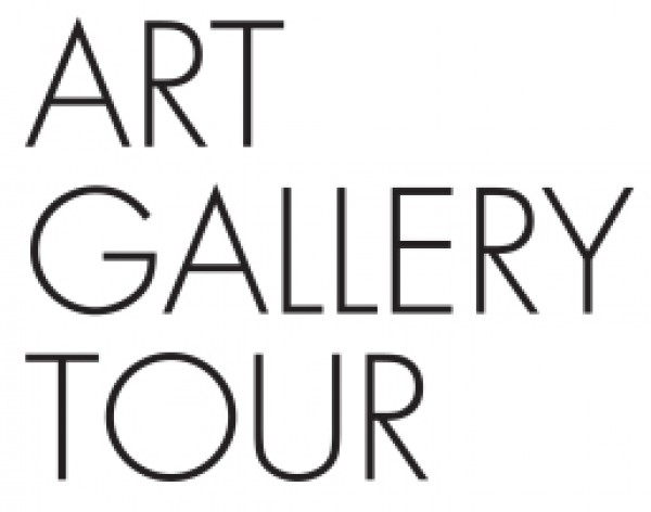 Art Gallery Tour