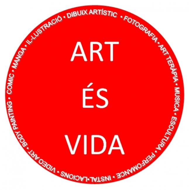art es vida