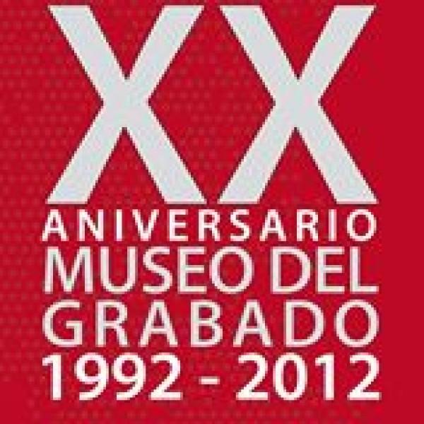Museo del Grabado Español Contemporáneo (MGEC)