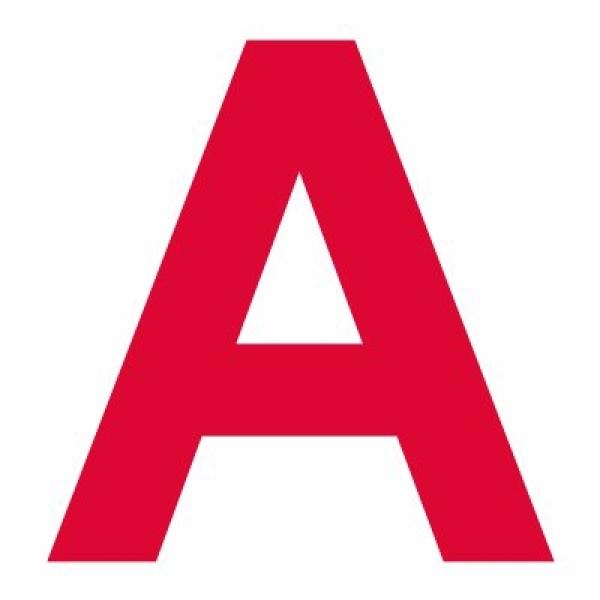 Logotipo. Cortesía de ARCOmadrid