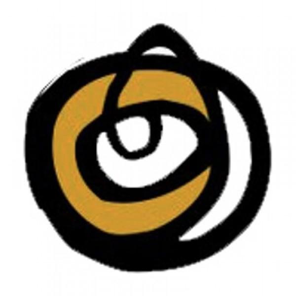 Academia de Artes Visuales (AAVI)