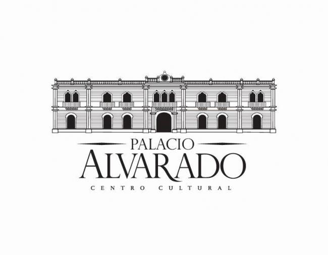 CENTRO CULTURAL PALACIO DE ALVARADO