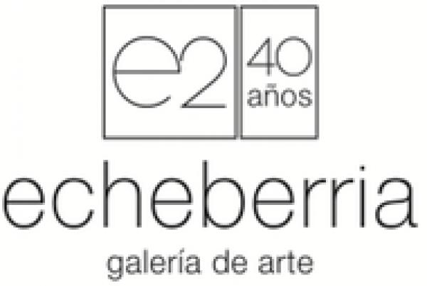 Galería de Arte Echeberría